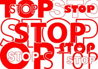 stop 1-f14