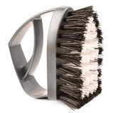 brush for cleaning clothes