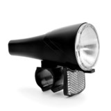 bicycle headlight