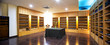 panorama modern wine shop
