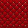 Luxury red background for Your design