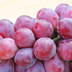 uva rossa da tavola