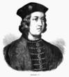 Edward IV - 62298076