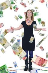 Geld 684