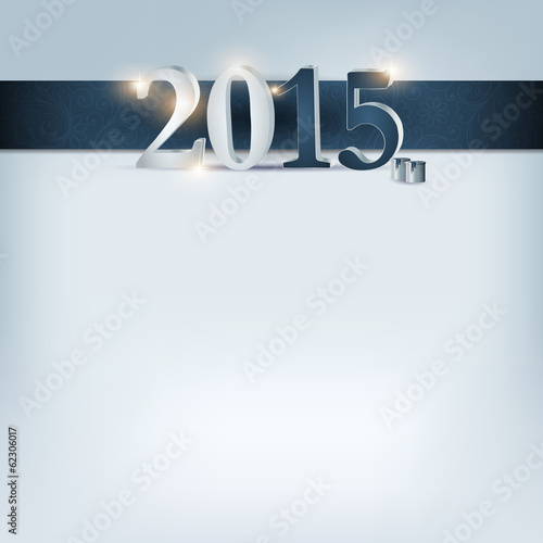 2015 vector background
