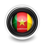 Cameroon world cup brazil 2014
