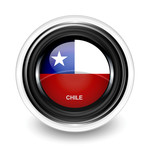 Chile world cup brazil 2014