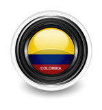 Colombia world cup brazil 2014