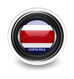 Costa Rica world cup brazil 2014