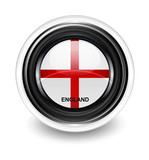 England world cup brazil 2014