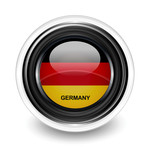 Germany world cup brazil 2014