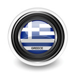 Greece world cup brazil 2014