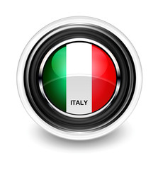 Italy world cup brazil 2014