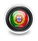 Portugal world cup brazil 2014