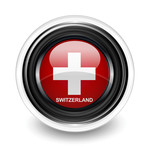 Switzerland world cup brazil 2014