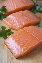 filetto di salmone 3