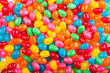 Jelly Beans - 62317666