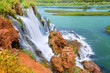 Fall Creek Falls Idaho - 62320435