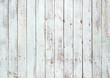 Black and white background of wooden plank - 62323278