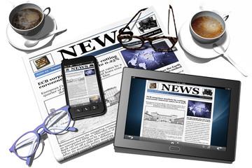 Tablet Smartphone News_001