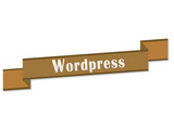 Wordpress tira cafe