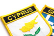 cyprus and greece