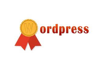 Wordpress premio