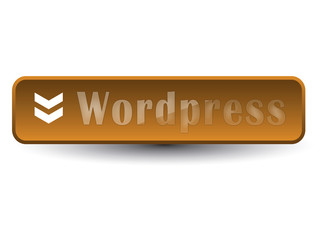 Descarga wordpress cafe