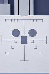 X-ray generator