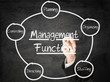 Management Functions