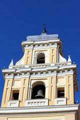 torre a Parma
