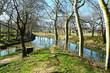 Canal du Midi, Seuil de Naurouze - 62338041