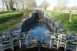 Canal du Midi, écluse - 62338475