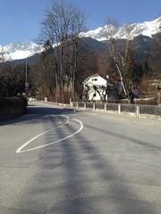 Dorf in Innsbruck