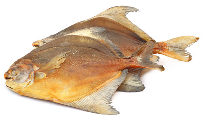 Dried fish Rup chanda