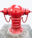 Pipe fittings  fire fighting