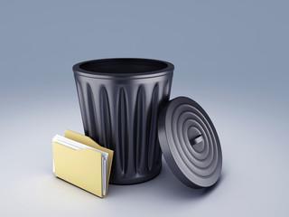 trash Folder