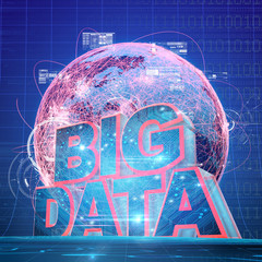 Big Data concept IV