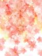 桜_ふわふわ_縦黄