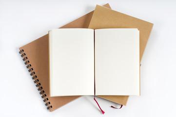 ノート スケッチブック