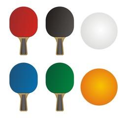 ping pong kit