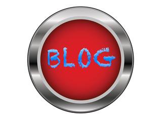 Boton rojo blog