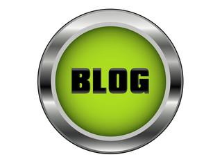 Boton verde blog
