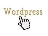 Mano wordpress