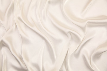 silk fabric for backgrounds