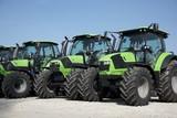 Traktoren - 62364096