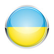 Ukrainian flag icon