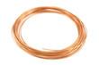Cooper wire
