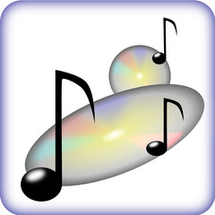 Musica - cd