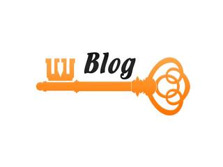 Llave blog